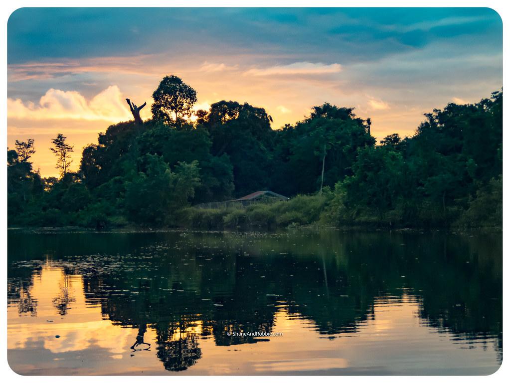 Borneo-20170407-P4070011