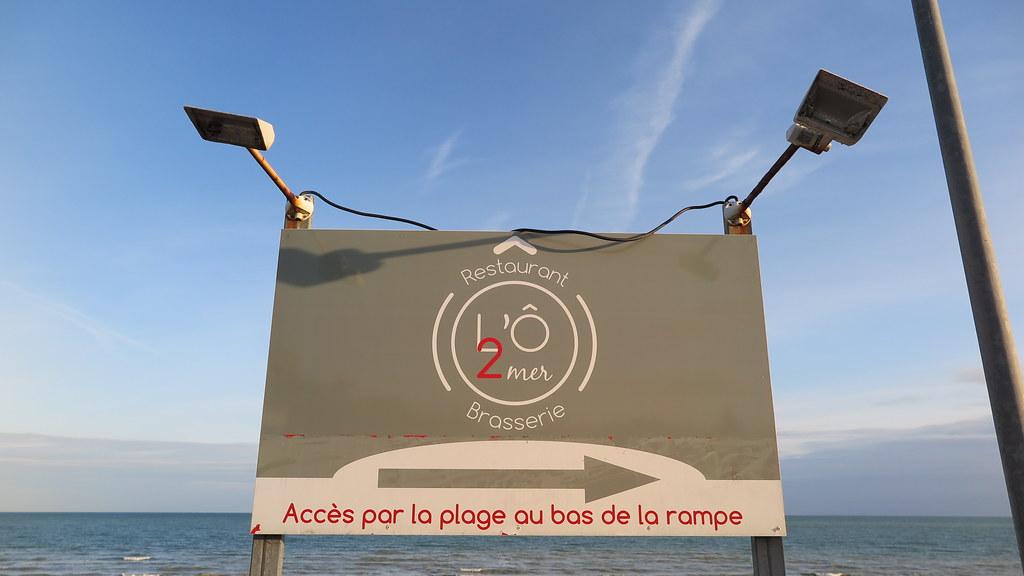 ⇒ Grosse Pour Un Plan Cul Sur Le Havre