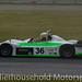 RGB Championship - R2 (45) Duncan Horlor