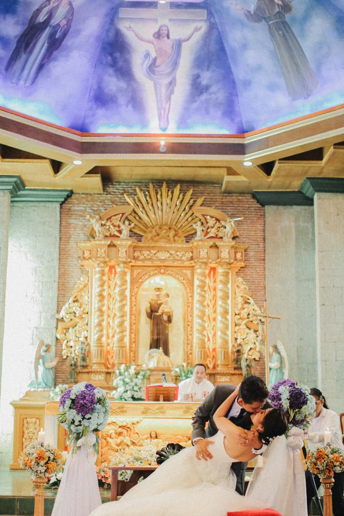 PHILIPPINE WEDDING PHOTOGRAPHER-26
