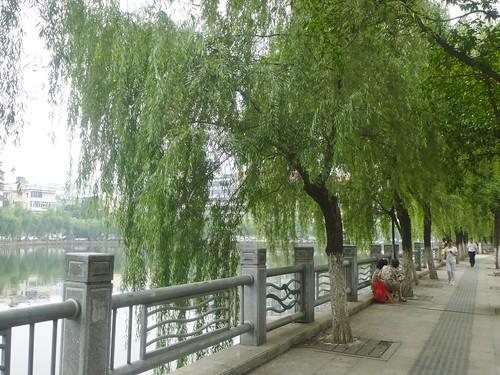Jiangxi-Nanchang-Parc Bayi (7)