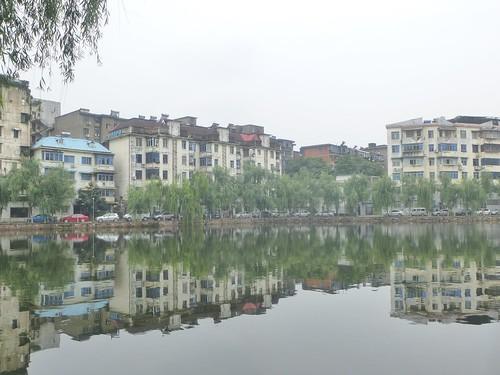 Jiangxi-Nanchang-Parc Bayi (8)