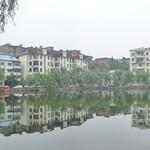 Jiangxi Nanchang Parc Bayi 8