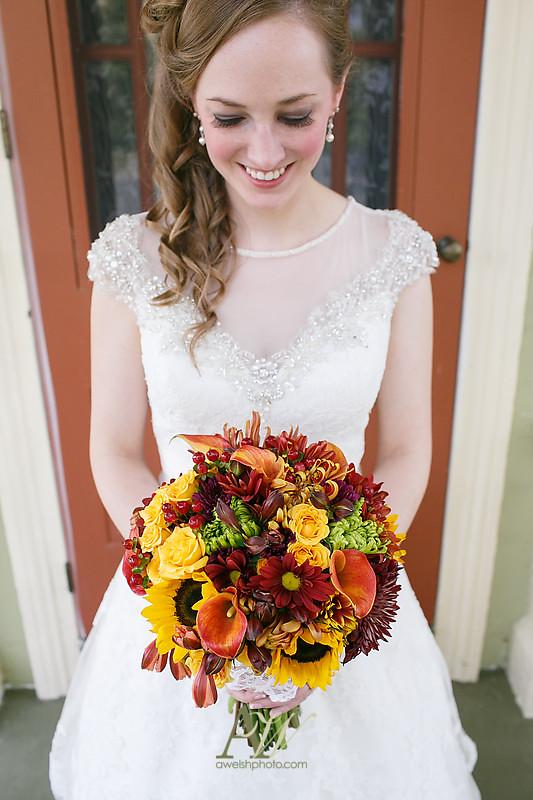 Alexandria Bay 1000 Islands NY Destination Wedding Photographer Outdoor Boldt Bonnie Castle Resort NY Andrew Welsh film