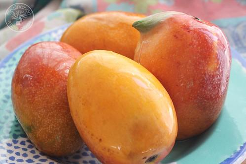 Panncota de mango www.cocinandoentreolivos.com (4)