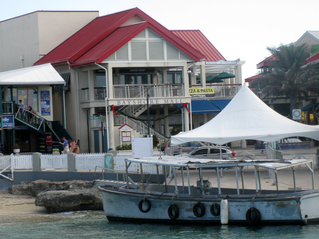 Grand Cayman (156)
