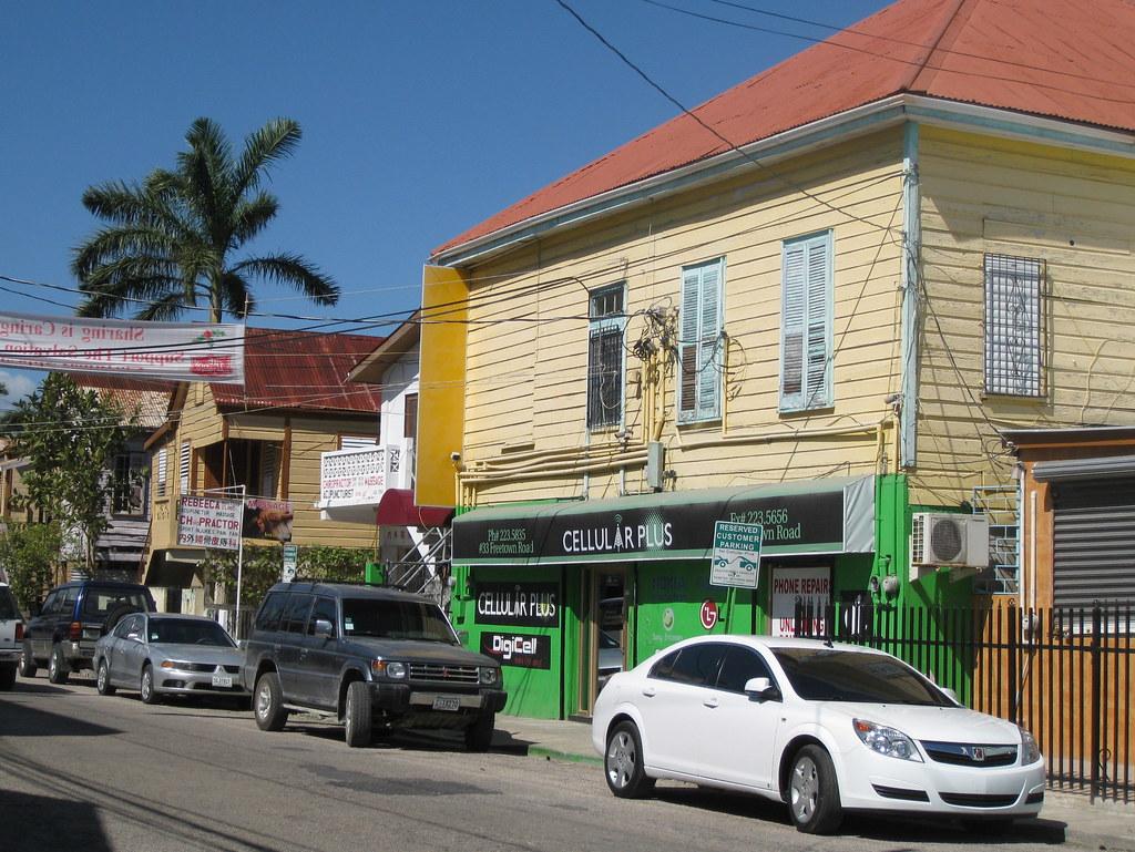 Belize (99)