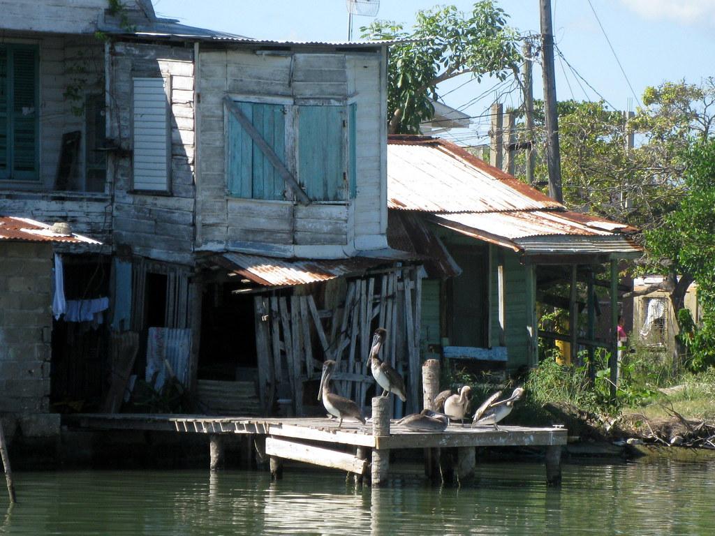 Belize (93)