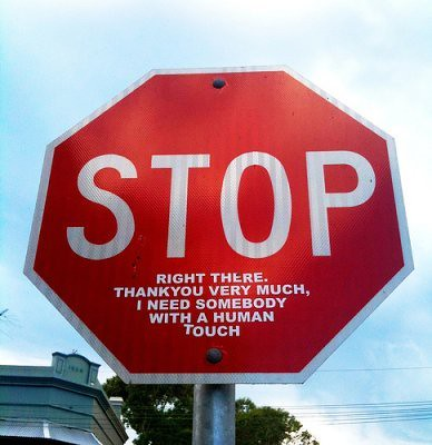 stoprightnowthankyouverymuchtrafficsign