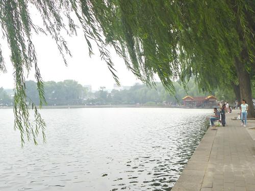 Beijing-Lac  Xihai-j1 (4)