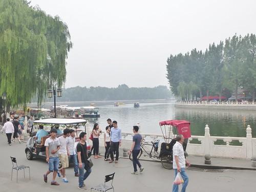 Beijing-Lac Qianhai-j1 (9)
