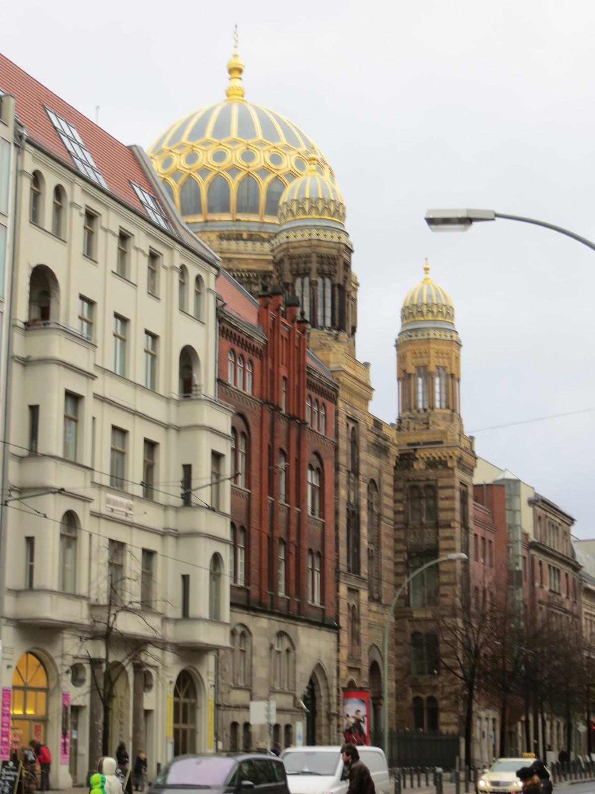 Berliini 349
