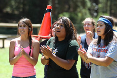 SH#1 Summer Camp 2014-62