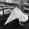 Rest Area   #BirdPark   #VisitMalaysia @igersmy   Waterfall Aviary   Kuala Lumpur   Malaysia