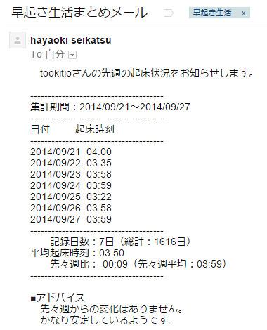 20140928_hayaoki