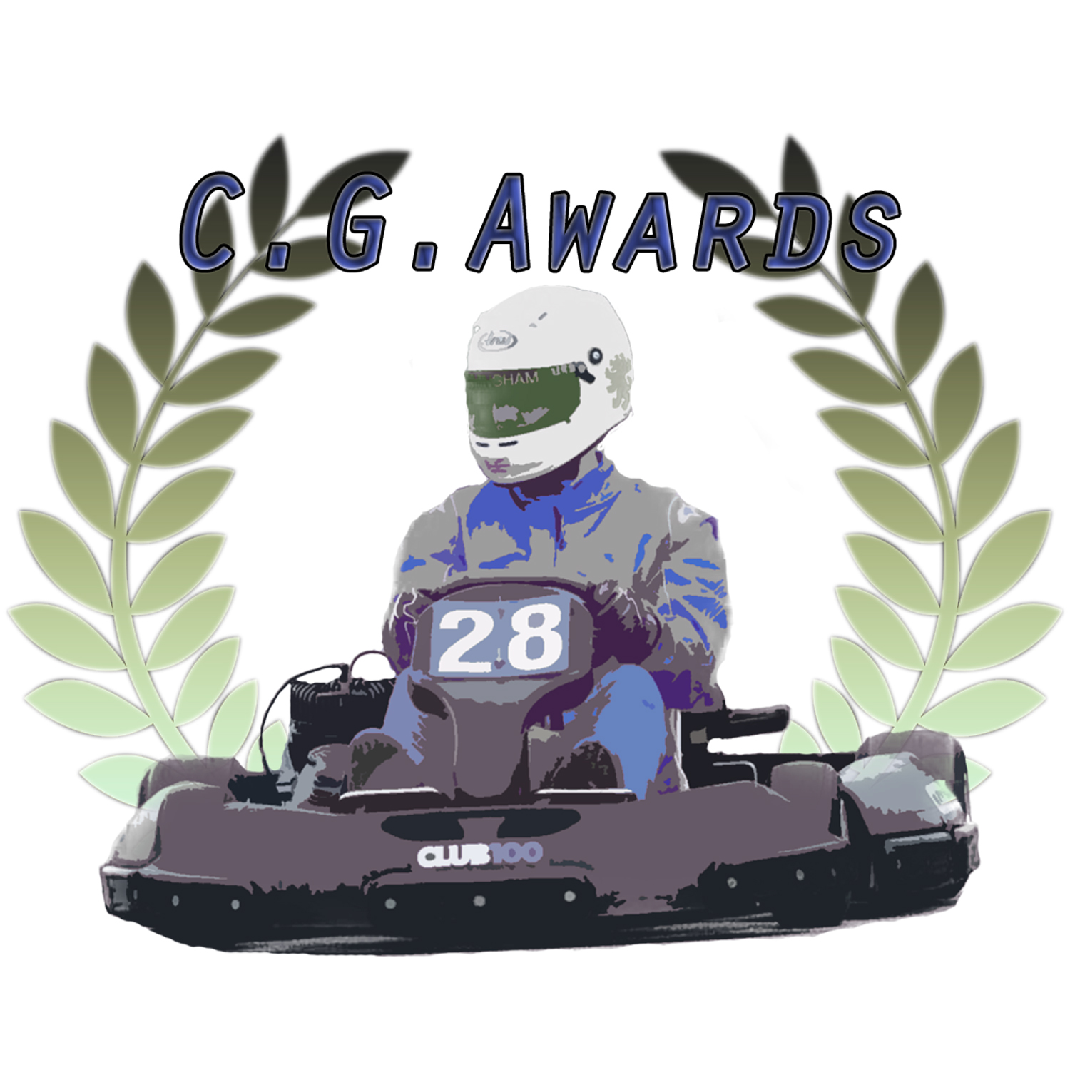 CG Awards