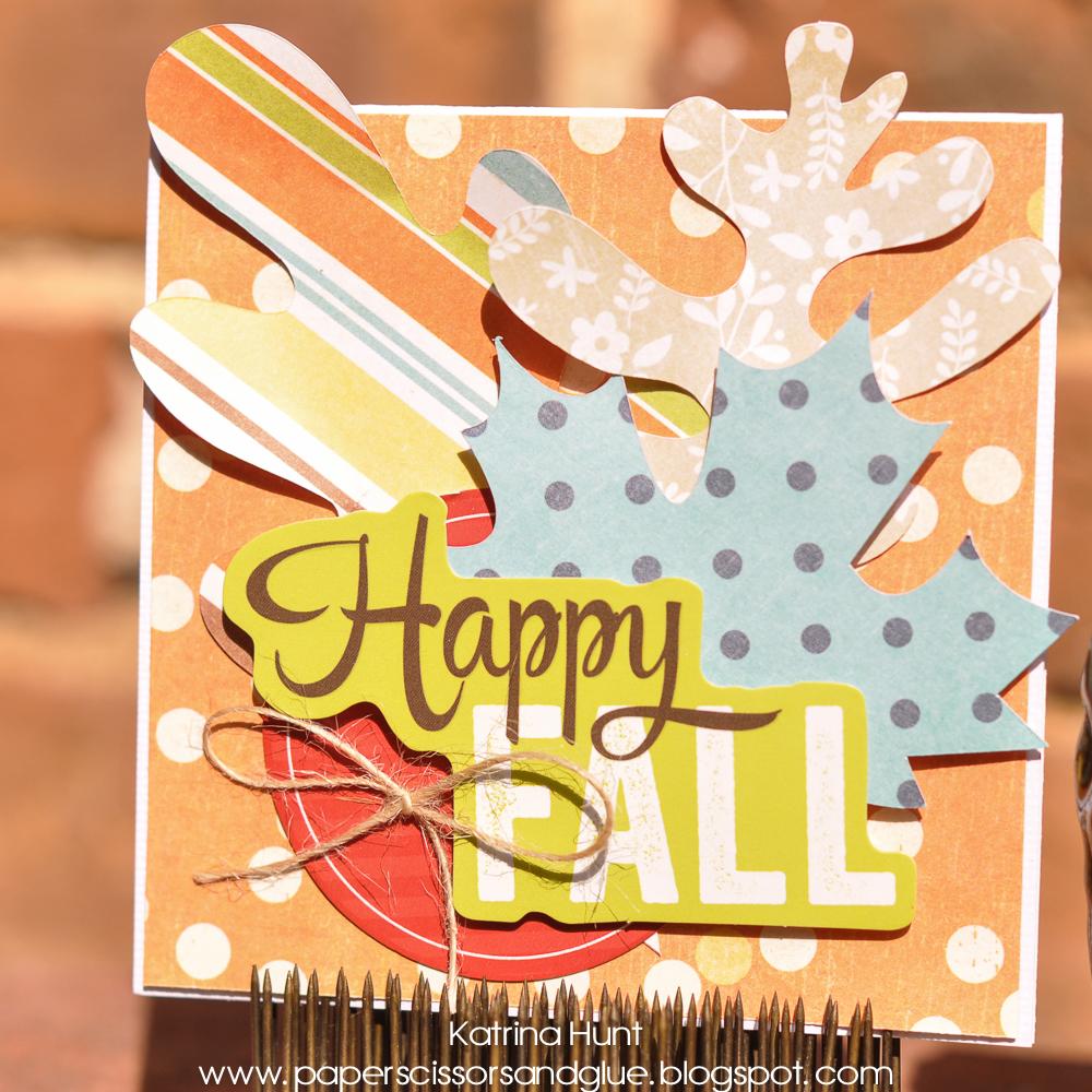 Katrina Hunt-Imaginisce-Happy Fall Care-1000-2