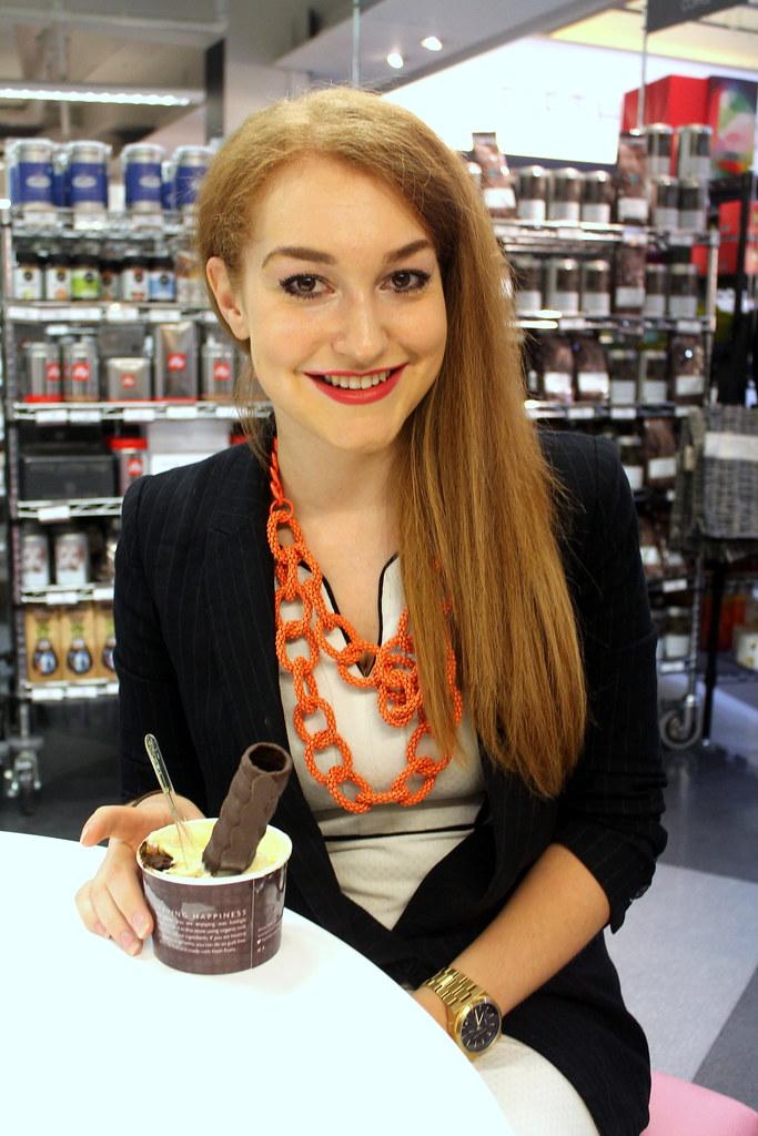 Snoflake gelato (6)