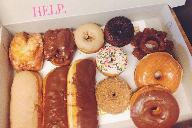 donutshelp2
