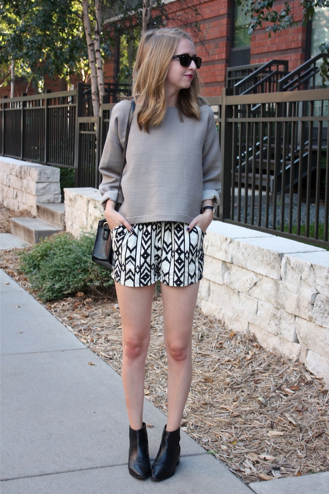 chelsea+lane+truelane+zipped+blog+minneapolis+midwest+fashion+style+blogger+winsome+goods+zara+mellow+world1