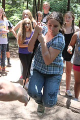JH Summer Camp 2014-71