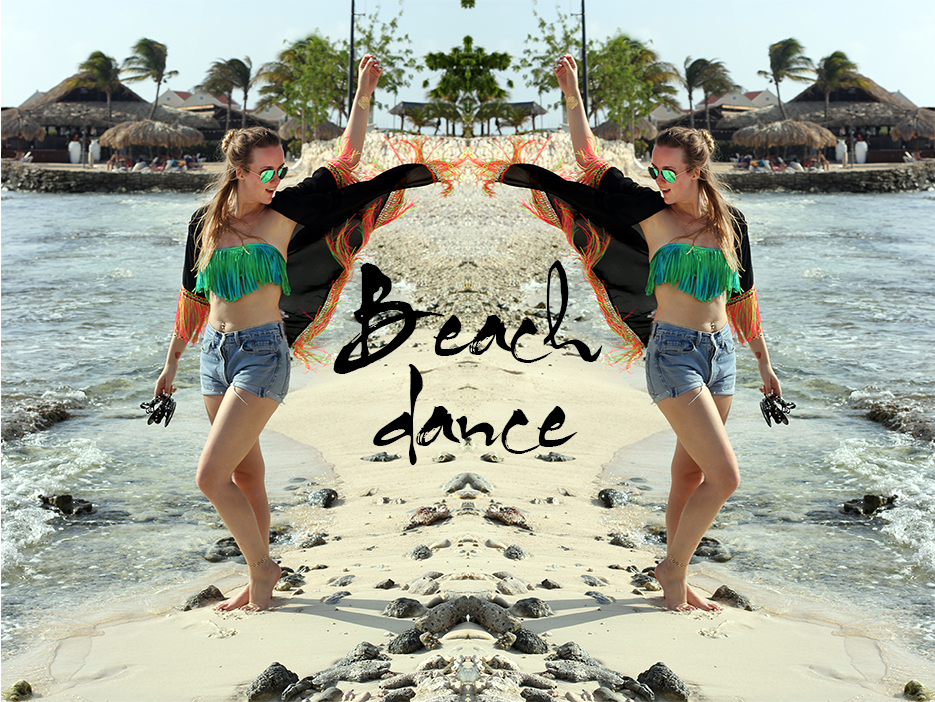 POSE-beach-dance-1