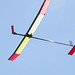 Senior Event 28 August - 2014 FAI European Championship for Free Flight Slope Soaring Model Aircraft