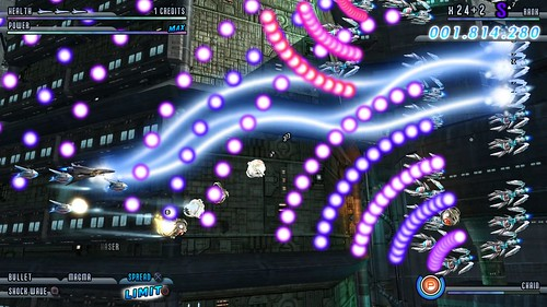 Soldner-X2_Screenshot04