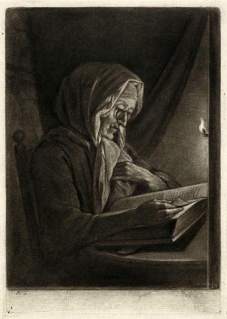 005-Aert Shouman- Rijksmuseum