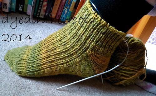 harvestvines_socks_WIP1