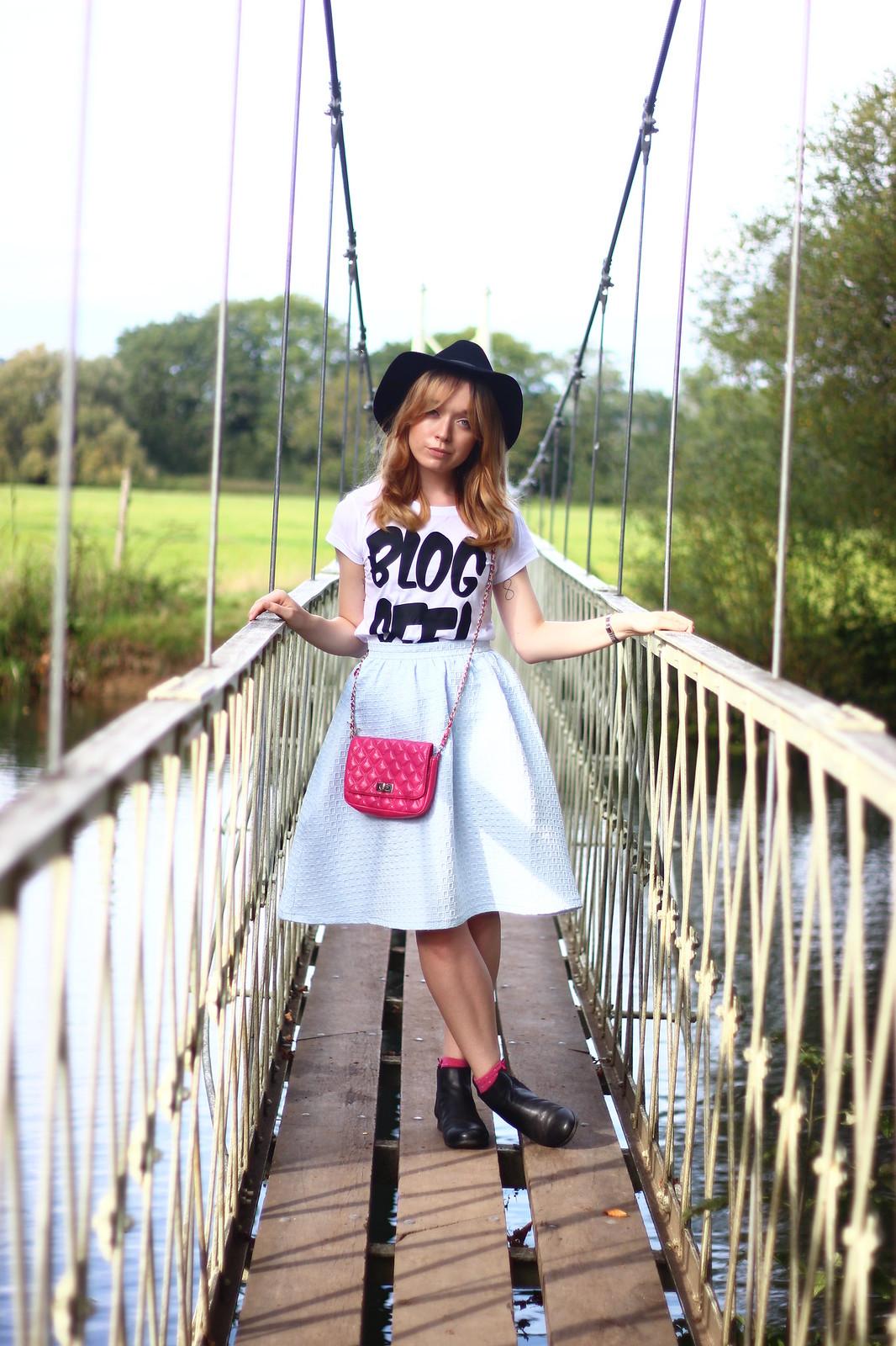 5bloggertshirt