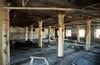 Australasian Sugar Refining Company complex, Port Melbourne  b1891-99 1985 3