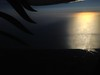 Sunset Spread
