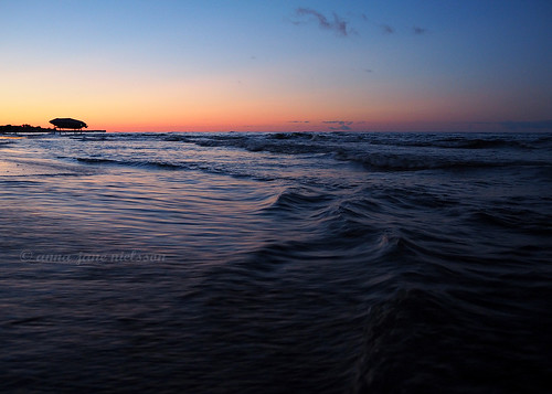 sunset lake newyork beach water rochester greece lakeontario greatlake