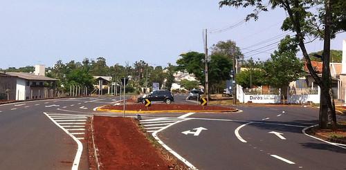 Avenida Joaquim Duarte Moleirinho