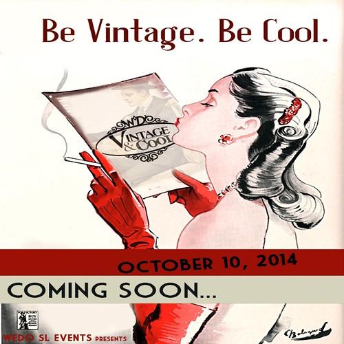 VintageCool-Poster-02