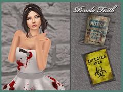 Blog56pic6 Zombie