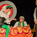 2014 Theatre- Tot Samiy Munghausen-80.jpg