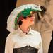 2014 Theatre- Tot Samiy Munghausen-94.jpg