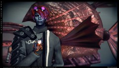 NightTroops2_VampireSquids_DevinVaughn