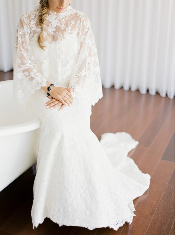 Wedding_by_Brancoprata03