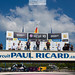 World Series by Renault  2014 (Le Castellet)
