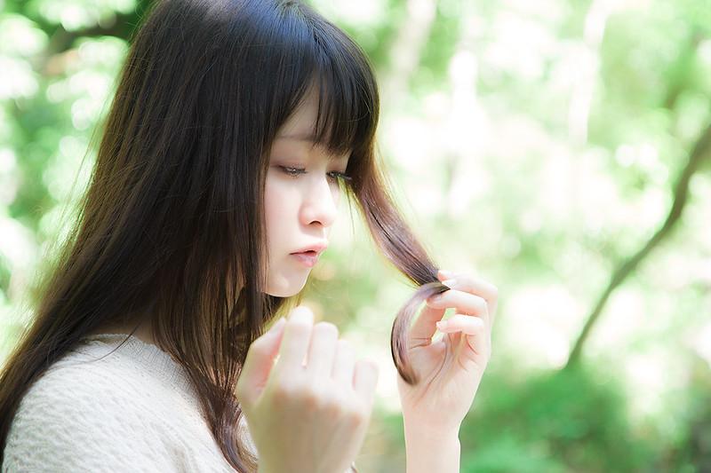 20140511_有栖川宮記念公園_028