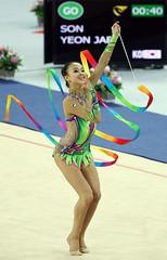Incheon_AsianGames_Gymnastics_Rhythmic_27