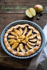 apple pie-2661-003