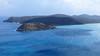 Kreta 2014 201