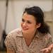 Charlene Boyd_BONDAGERS_rehearsals-8410
