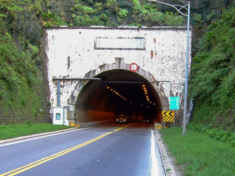 067-鼻頭隧道-2