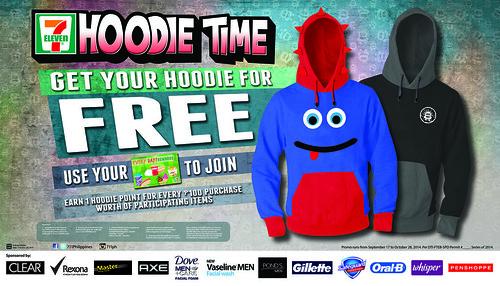 ENDCAP HEADER_hoodie time