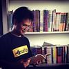 Indoshe book store #semarang #djawatengah